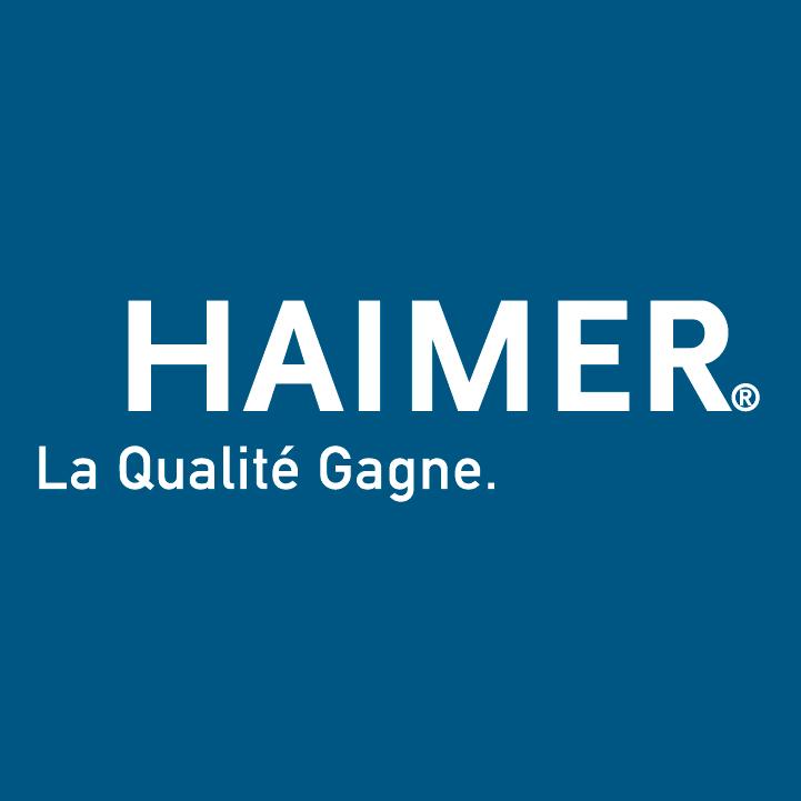 HAIMER
